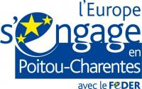 Logo-L-Europe-s-engage-avec-le-FEDER_medium