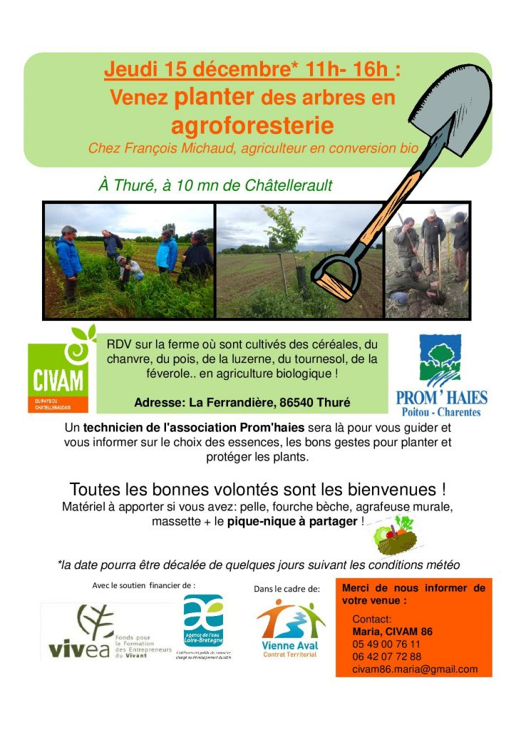 invitationformation_agroforesterie_plantation2016-page-001